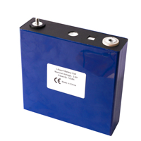 Catl 3.2v120ah lifepo4 배터리 충전식 3.2v 130 ahscrew 극 어셈블리 12 v 24 v 36 v 48 v 팩 태양 에너지 스토리지 rv 요트
