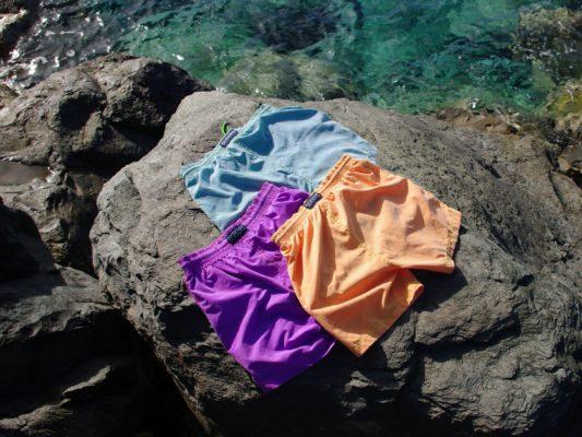 世界上第一个颜色变化的游泳树干-06-533x400