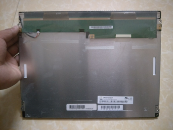 """100% test NLB121SV01L-01 TM121SDS01 Original A+ quality 12.1"""" inch LCD Display for Industrial Equipment"""