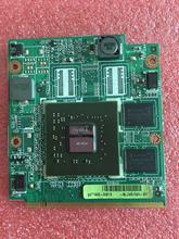 Kai-Full 9300M G86-735-A2 NLUVG1000-B11 A8S VGA NB8P DDR2 BD 08G28AS0313Q 08G28AS0313I VGA Video card for A8S A8SG F8S F8SG 100% new dc 201515 white glue g86 630 a2 g86 630 a2 bga chipset