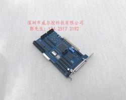 100% dobrej jakości test DMC2410 V0.4 DMC2410-DIE stan nowy