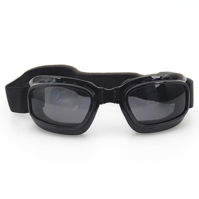 Professional Lens Goggles Universal Glasses Eyes Mask Wind-proof Striking Resistant Safety Security Masks Labor