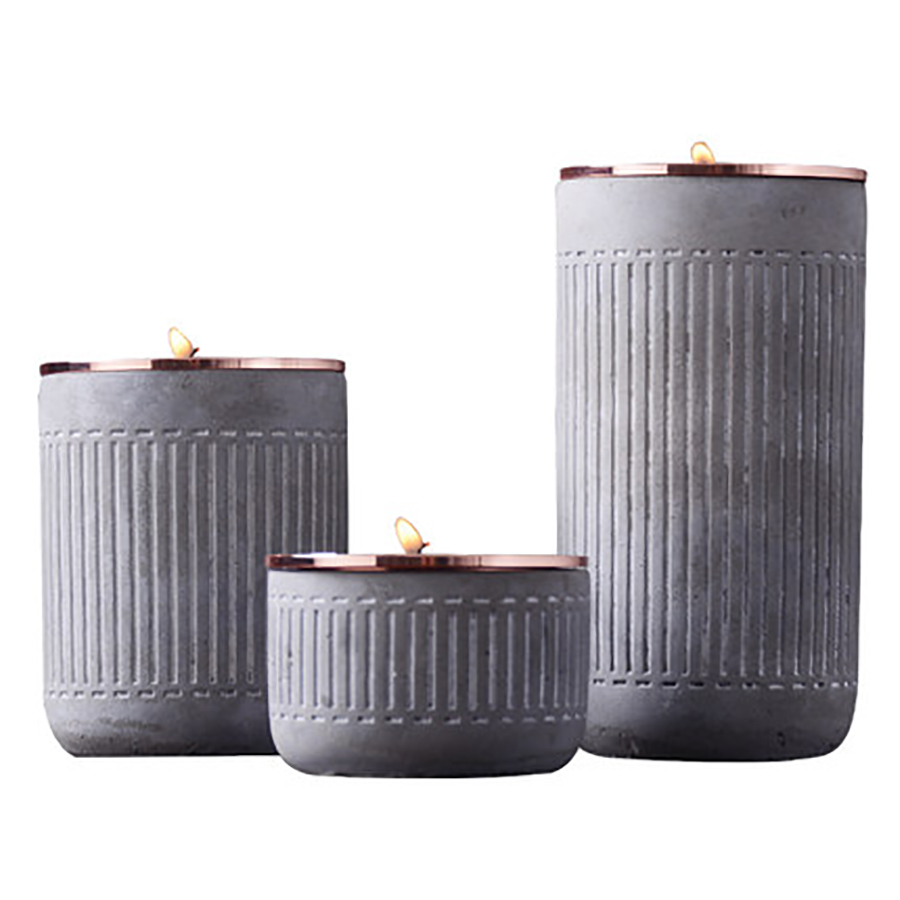 European Candle Holder Metal Decoration Nordic Romantic Western Candle Retro Candlestick Wedding Decorations Home Decor 50X112 in Candle Holders from Home Garden