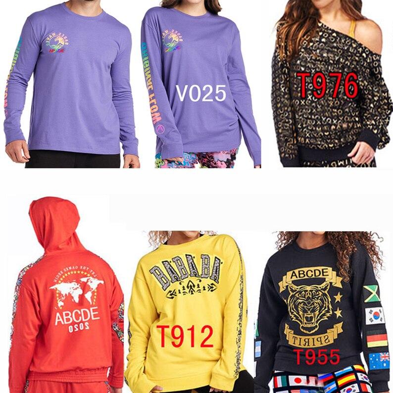 M Long Sleeve Hoodie Shirt T 912 945 955 976 V 025 In Woollen Loop For Men And Women