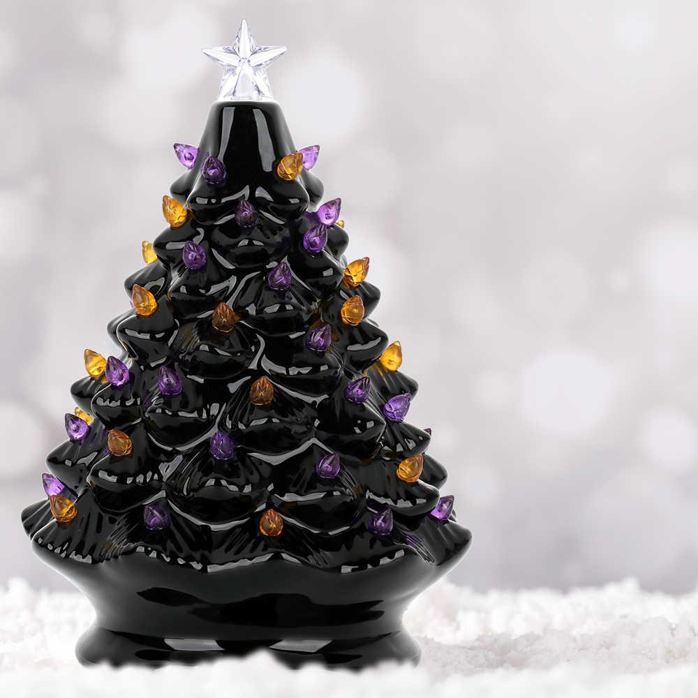 Mini Winter Tree