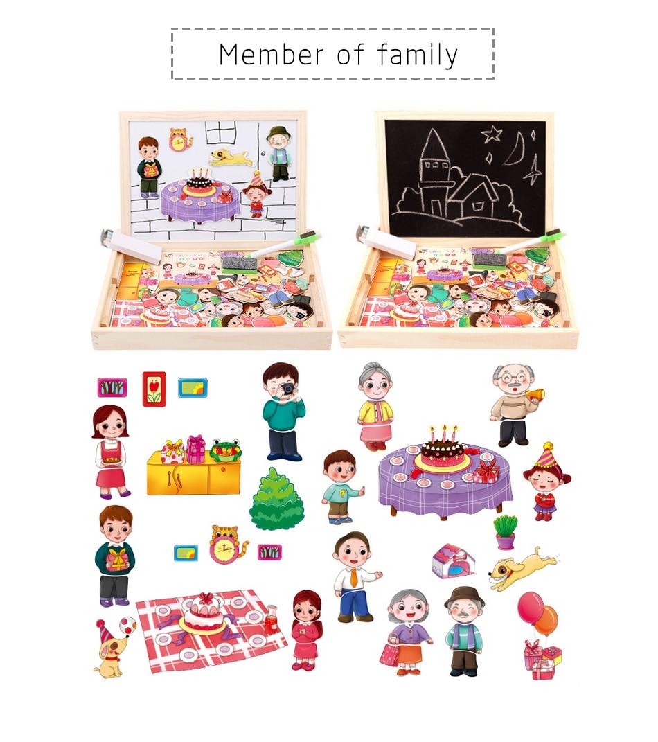 5-产品展示-Banner13