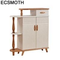 Mobilya Living Room Table Desk Meuble Cocina Shelves Display Storage Shelf Commercial Mueble Bar Furniture wine Cabinet