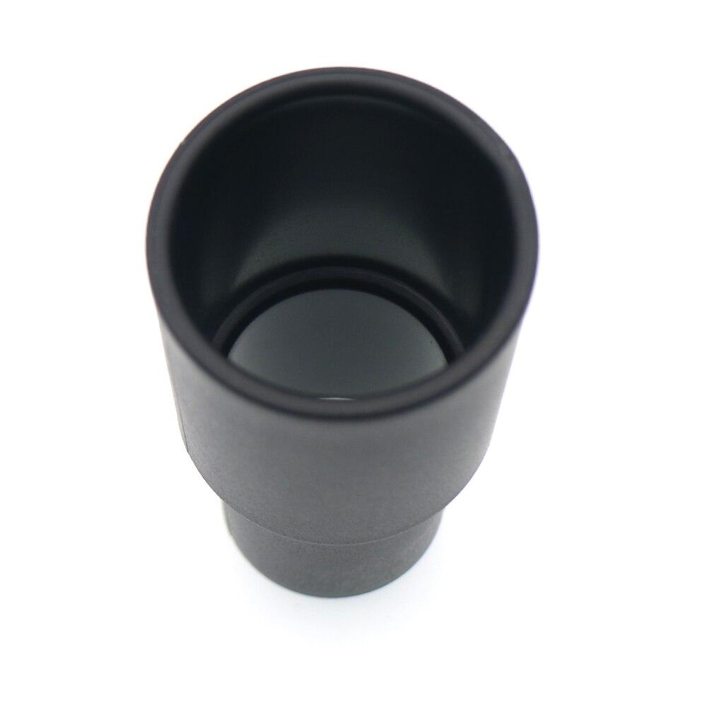 2 шт. Бесплатная доставка Пылесосы для автомобиля интимные аксессуары 32 мм Диаметр всасывающий адаптер рот до 35 очиститель труб