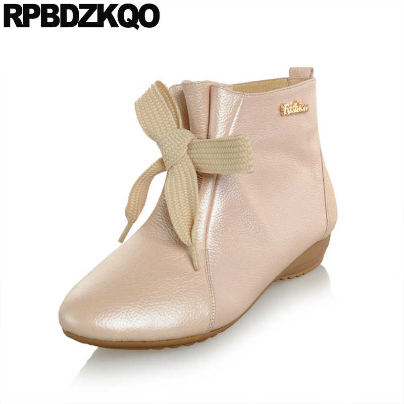 Zapatos De Tacon Senoras Para Mujer Tachonada Casual Comfort Ancho Verano Encaje Zapatos Tallas Grandes Civilnodrustvo Ba