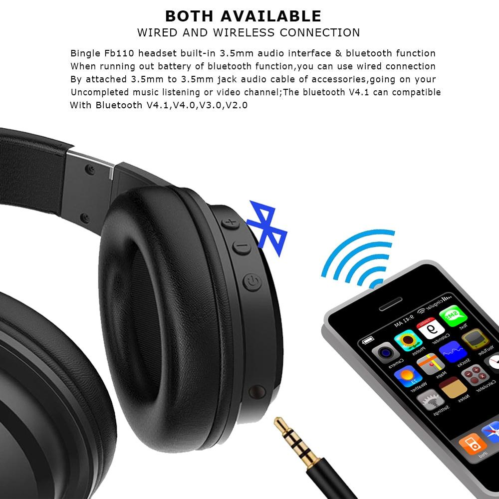 Mifo O5 plus, мини TWS, наушники, беспроводные, Bluetooth, наушники, водонепроницаемые, спортивные, HiFi, бас, стерео, шумоподавление, вкладыши - 4