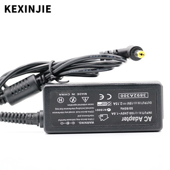 40W 19V 2.15A AC power adapter Supply for Acer Aspire E1-470 E1-472 E15 Touch E1-510 E1-522 E1-530 E1-532 E1-570 charger az324m e1 page 5