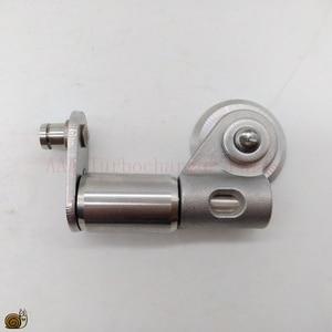 Image 1 - Fastgate clapet à hochet TDO25M2 07T, l, fournisseur de turbocompresseur AAA TSI/TFSI