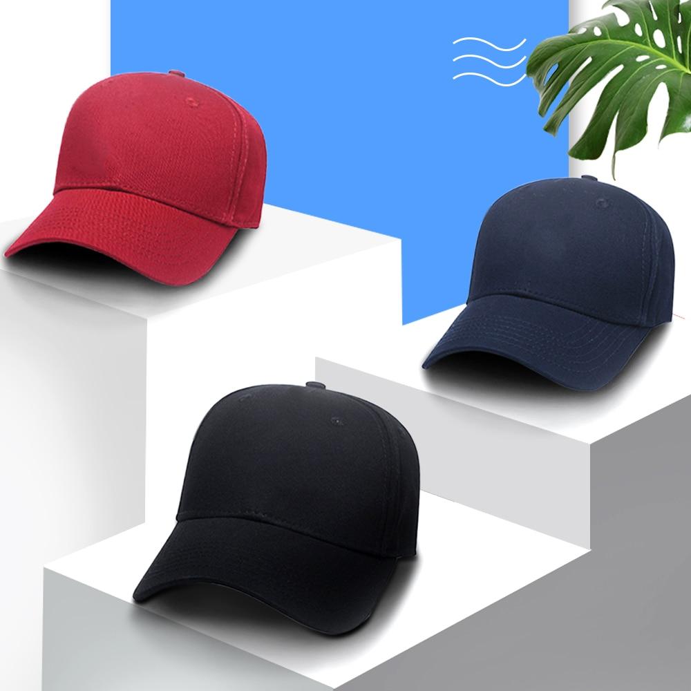 Black Cotton Baseball Cap For BMW Men Women Hip Hop Dad Mesh Hat Trucker Hat Washed Soft Cotton Hat Casual Outdoor Sports Cap