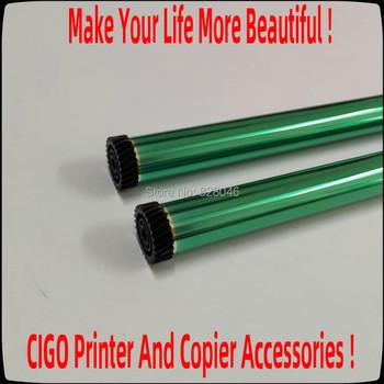 Bęben OPC do Samsung ML-1630 ML-1631 SCX-4500 drukarka SCX-4501 do Samsung ML 1630 1631 SCX 4500 4510 długa żywotność bęben OPC 3K strona tanie i dobre opinie Cigo COLOR CN (pochodzenie) MLT-D1630A Kompatybilny For Samsung MLT-D1630A Toner Cartridge For Samsung ML-1630 SCX-4500 SCX-4500W Printer