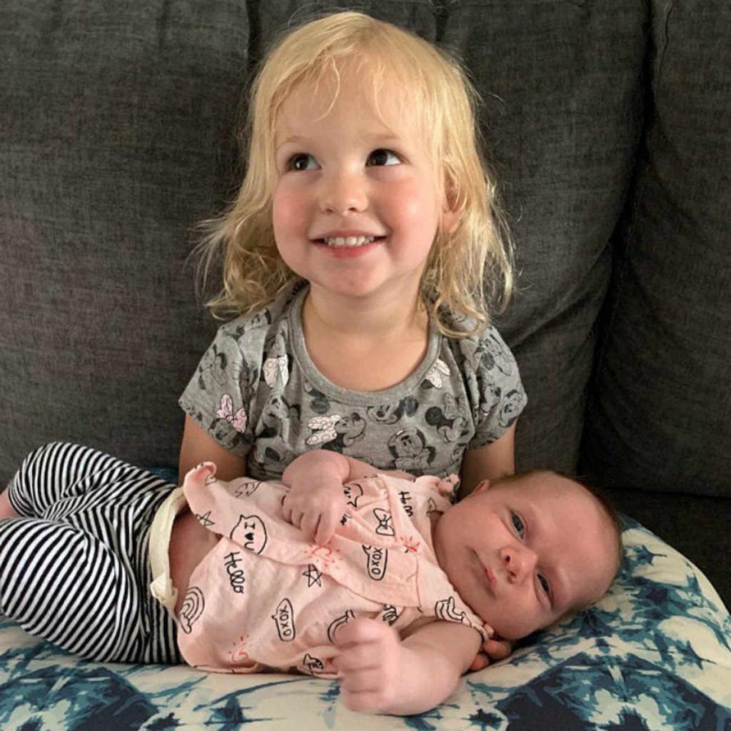 Minky hemşirelik yenidoğan bebek bebek emzirme yastık kapak hemşirelik Slipcover u-şekilli hemşirelik yastık dikiş kadife yastık