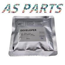 4x 250 г/пакет новый совместимый fc 30 разработчиком для toshiba