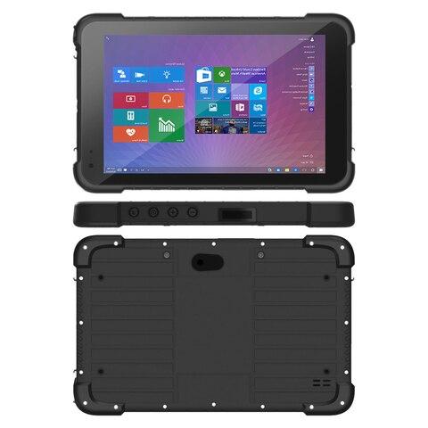 intel z3735f hd graficos gen 7 ip65 ao ar livre tablet