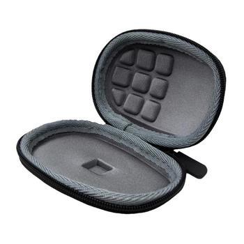 Funda de carcasa dura portátil para la bolsa de almacenamiento de viaje EVA resistente al agua de ratón 2S de DIGITECH MX AnyPlace