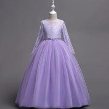 Женское фатиновое платье с блестками beauty emily ТРАПЕЦИЕВИДНОЕ