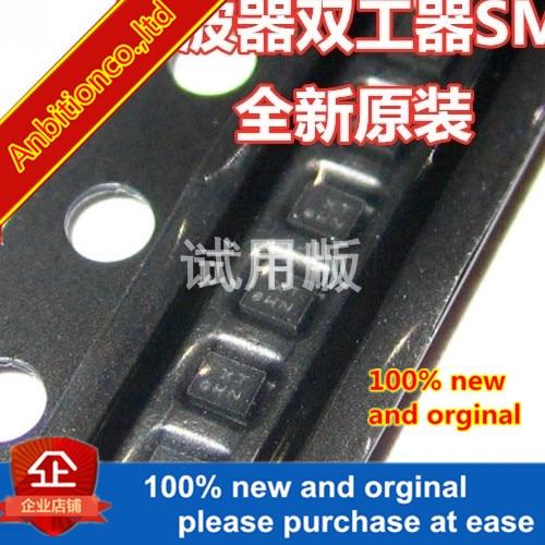 5pcs 100% New Original Filter SAFFB1G56FA0F0A Duplexer Imports SMD In Stock