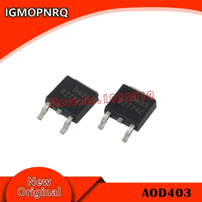 H4BBG-10108-W1 Pack of 100 JUMPER-H9991TR//A3047W//H9991TR 8