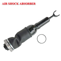 Air Suspension Shock Absorber for Audi A6 C5 4B Allroad Front Air Suspension Strut 4Z7616051D 4Z7616051B 4Z7413031A