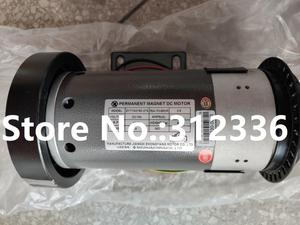Image 1 - شحن سريع 2.5HP موتور تيار مباشر ZYT102150 279 ZYT102150 محرك مشّاية كهربائيّة دعوى مفرغة شوع SH 5518 SH 5517 SH 5918 SH 5110