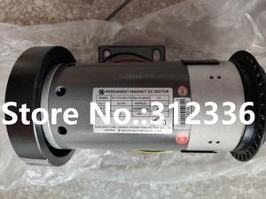 Image 1 - Motor dc ZYT102150 279 zyt102150 revestimento motor, envio rápido 2.5hp revestimento motor shua sh 5518 sh 5517 sh 5918 sh 5110