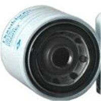 Frete grátis para peças de motor kubota v1305 filtro óleo HH160-32093