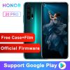 Купить Original Honor 20 pro mobile phone Full  [...]