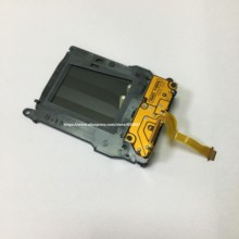 Curtain-Box Repair-Parts Sony AFE-3360 for A7m3/A7/Iii/Ilce-7m3-ilce-7-iii Assy Blade