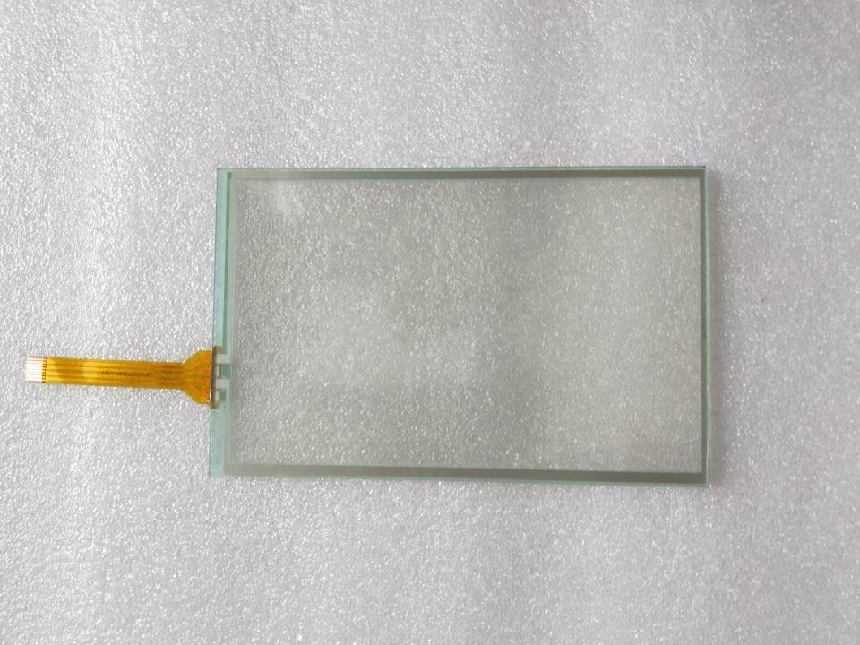Новый сенсорный экран для ECWS1A91546, сенсорная панель ECWS1A91546, сенсорное стекло