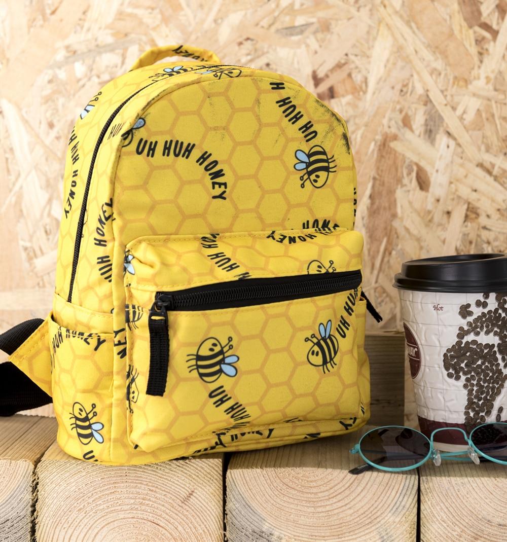 42510 uhhuh honey bee (7)