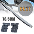 Солнцезащитный навес для автомобиля  занавески  шторка для Skylight 1k987307a 5ND877307  автомобильный Стайлинг для VW Sharan Volkswagen Tiguan для Audi Q5