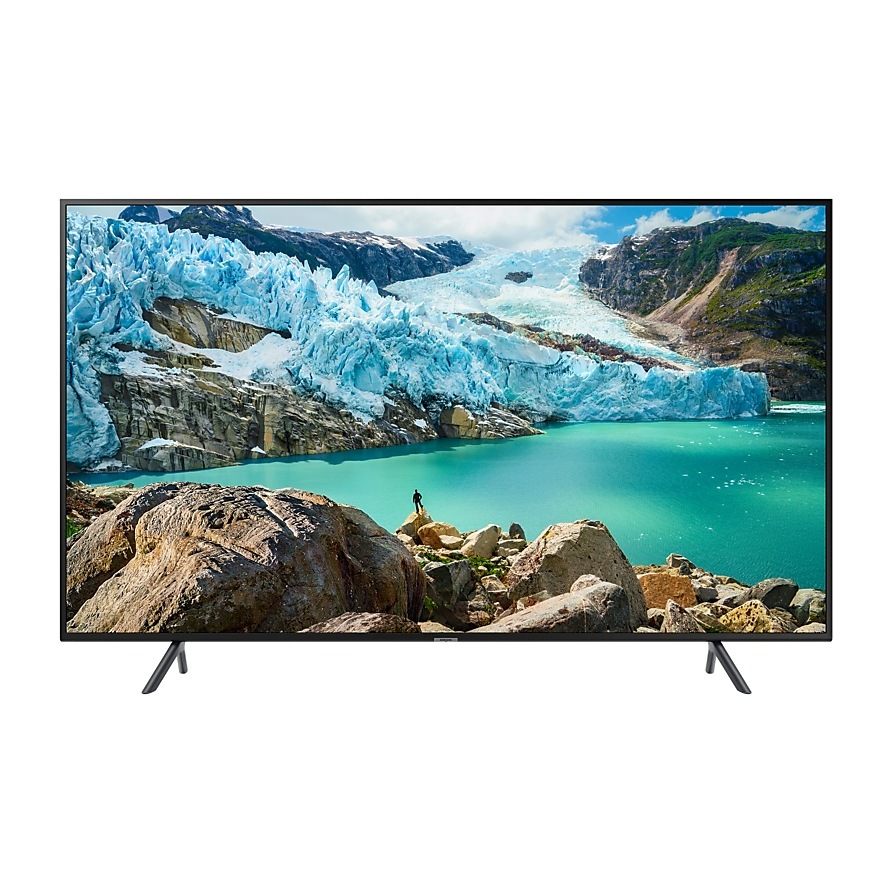TV 55 SAMSUNG 4K SMART TV UE55NU7093