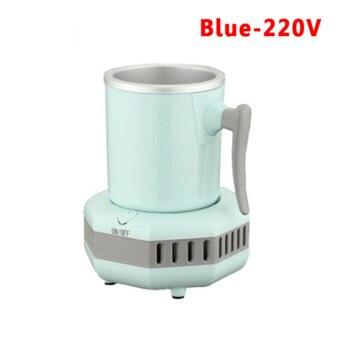 Cup Cooler 6