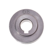 Welder Wire Feed Drive Roller Roll Parts For Mig Welding Machine Tool 0.8-1.0 K3KD