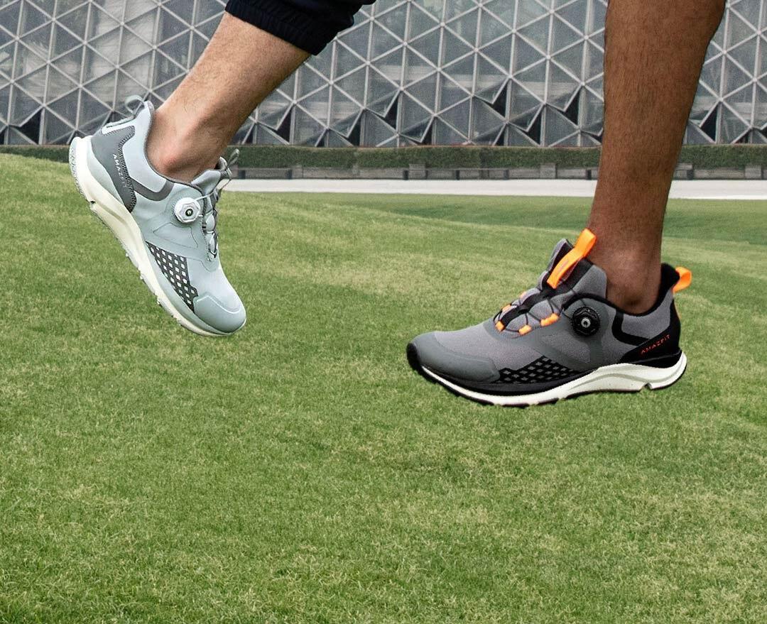 para esportes ao ar livre, xiaomi mijia 2, 2020