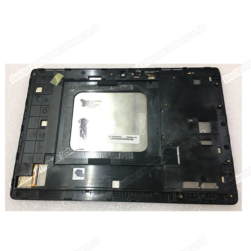 "Asus N Series N550JK-DS71T 15.6/"" Laptop Digitizer Touch Screen Glass"