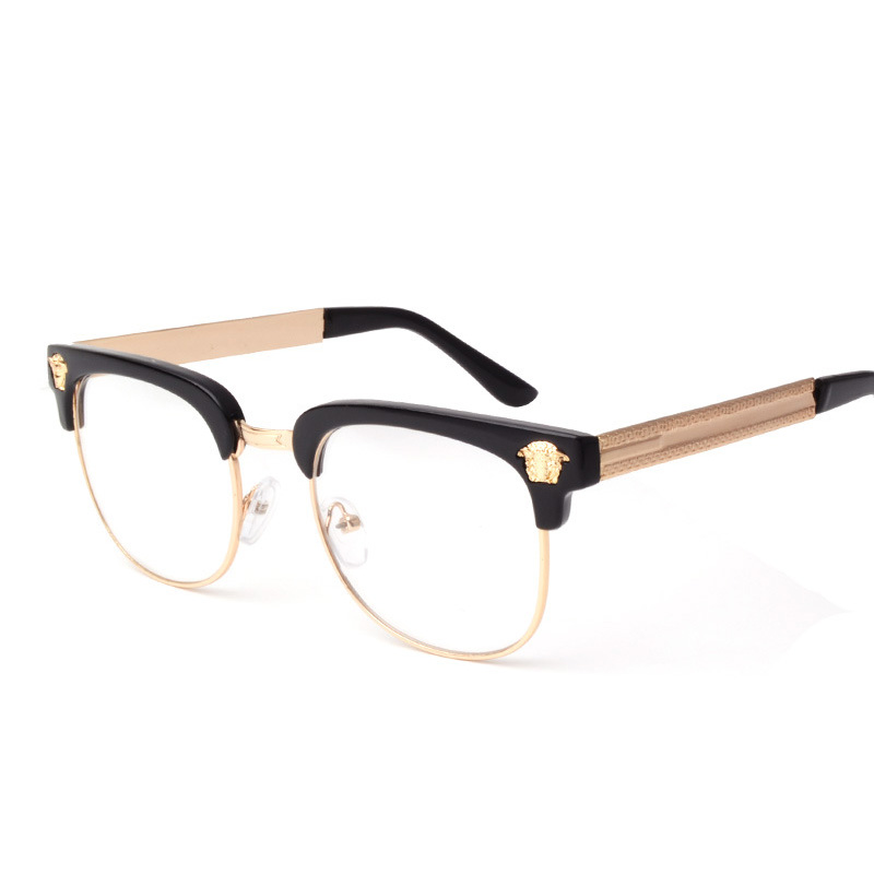 Brand Designer Women Ladies Sun Glasses Unisex Retro Cat Eye Sunglasses Summer Style Men Famale Mujer 2020 Oculos De Sol Gafas|Women's Sunglasses| - AliExpress