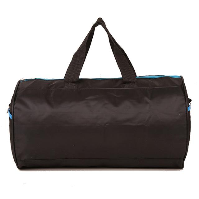 Top Quality Sport Gym Bag  4