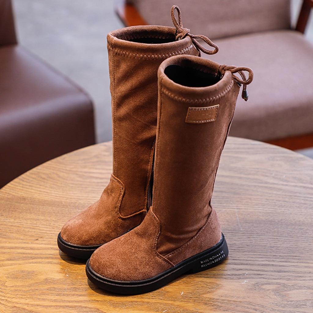 girls winter boots sale