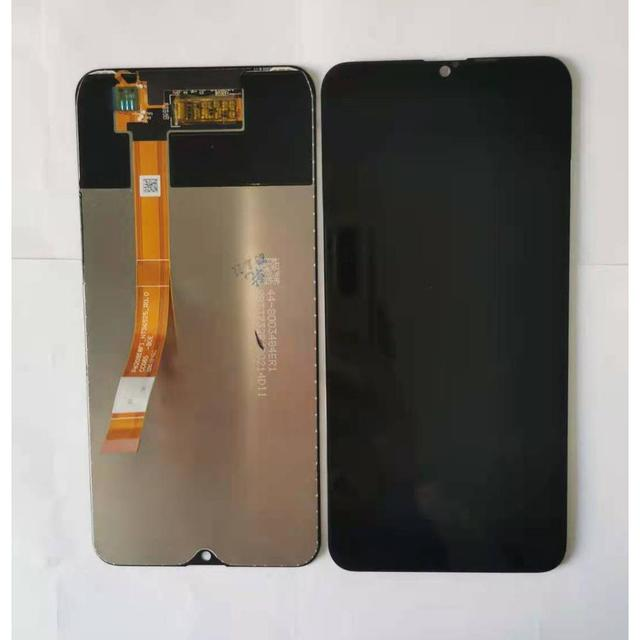 Oppo A7/A5s/realme3 Display LCD + Touch Screen Digitizer  1