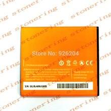 Новый аккумулятор 3800 мАч для смартфона kingelon g9000 star