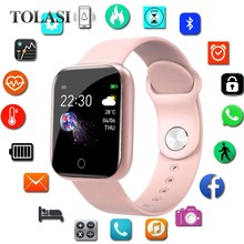 Fashion Sport Watch Children Kids Watches For Girls Boys Wrist Watch Student Clock Electronic LED Digital Child Wristwatch Hours цена и фото