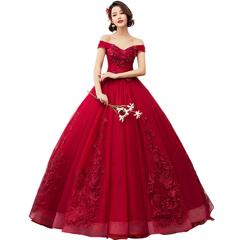 Fairy Vestidos De Dulces 16 Quinceanera Dresses Off Shoulder With Butterfly Organza Sweet 15 Masquerade Ball Gowns - 5
