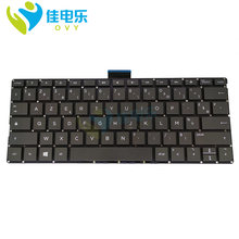 Ovy fr Замена клавиатуры для ноутбука hp pavilion 11x360 11