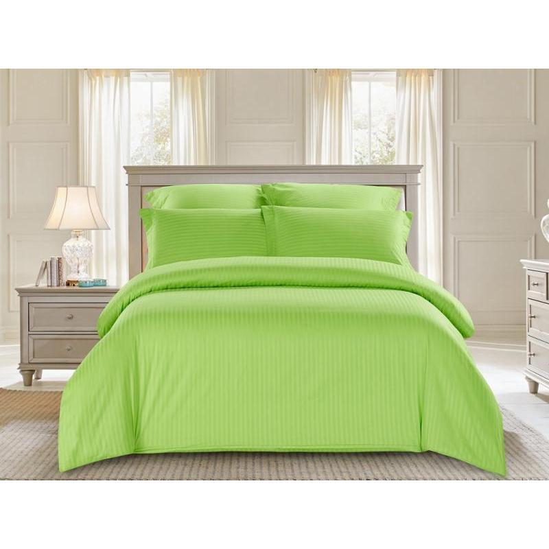Bedding Set double-euro Tango, Color Stripe, 04-10