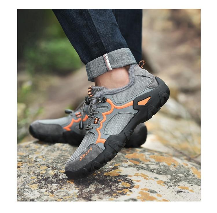 outdoor boots men (24)