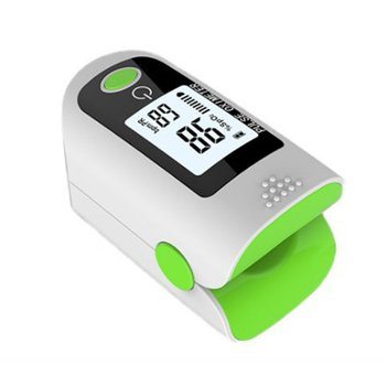 Cyfrowy pulsoksymetr napalcowy przenośny profesjonalny pulsoksymetr OLED tętno krwi tlen serca narzędzie diagnostyczne zdrowia tanie i dobre opinie ACEHE CN (pochodzenie) Oximeter OLED LCD VA smaller than 30mA 5℃~40℃ 35 ~100 (the resolution is 1 ) ±2bpm or ±2